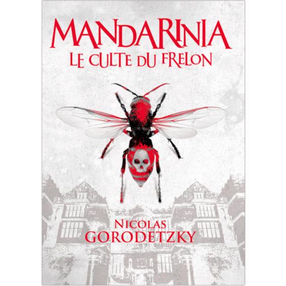 roman-mandarinia-gorodetzky