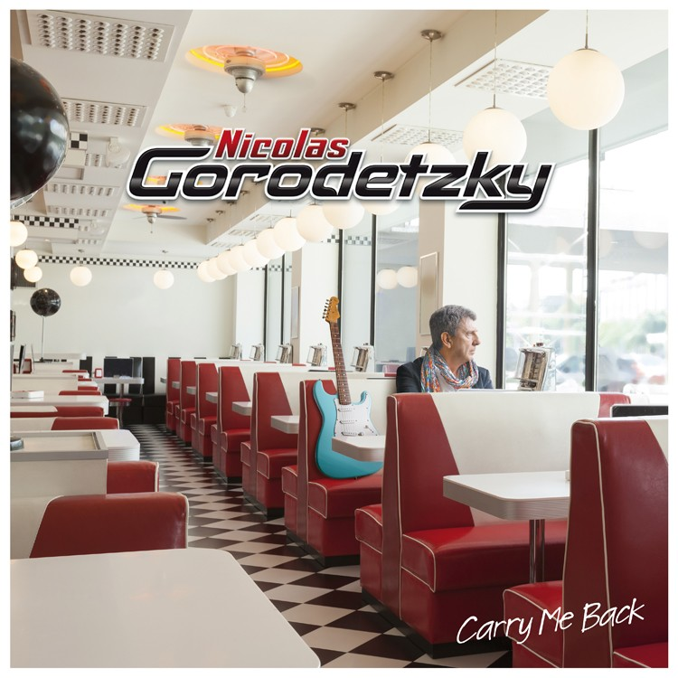 nicolasgorodetzky-carry_me_back